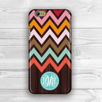 iphone 6 case,wood chevron printing iphone 6 plus case,idea iphone 5c case,fashion iphone 4 case,4s case,personalized iphone 5s case,5 case,gift Sony xperia Z1 case,sony Z case,idea sony Z2 case,Z3 case,samsung Galaxy s4 case,galaxy s3 case,art wood chev