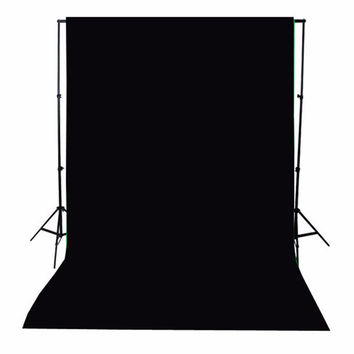 Photography Background For Studio Photo Props 100% Cotton Muslin Material Photographic Backdrops 1.5m x 1m