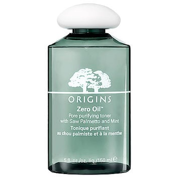 Zero Oil™ Pore Purifying Toner - Origins | Sephora