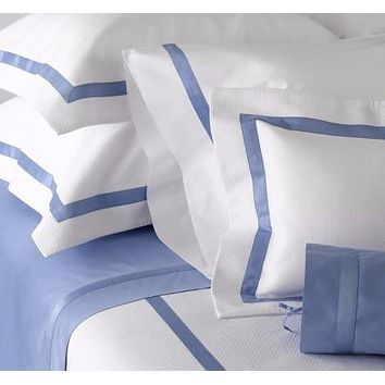 Mayfair Bedding by Matouk