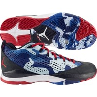 Jordan Men's CP3.VII Basketball Shoe