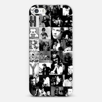 Harry Styles iPhone & iPod case by ohlookits_ash | Casetagram