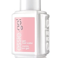 Essie Gel Nighty Nightie 5041