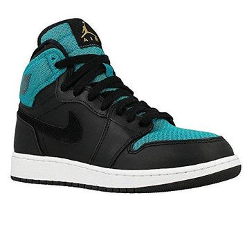 Nike Girls AIR JORDAN  nike air jordan