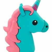 CANDYWIREZ | Unicorn Power Bank with Charger | Nordstrom Rack