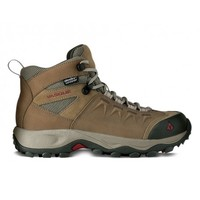 Vasque Vista UltraDry™ Women's Hiking Boot