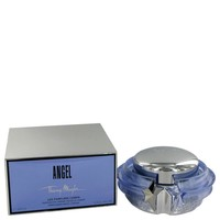 ANGEL by Thierry Mugler Perfuming Body Cream 6.9 oz