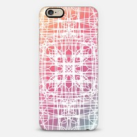 Muse iPhone 6 case by Lisa Argyropoulos | Casetify