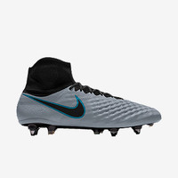 Women's Soccer Cleats & Shoes. Nike.com