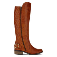 jcpenney | Arizona Cody Womens Boots