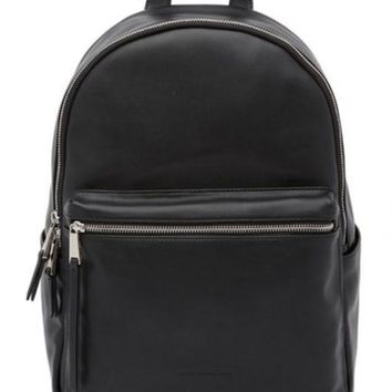 French Connection | Perry Backpack | Nordstrom Rack
