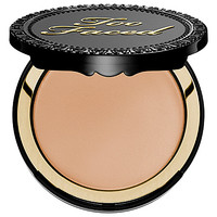 Too Faced Cocoa Powder Foundation (0.38 oz