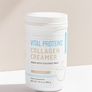 Vital Proteins Coconut Collagen Creamer | Urban Outfitters