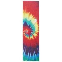 Grizzly Tye Dye Cutout Grip at CCS