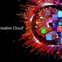 Adobe CC 2014 All Products Crack Keygen For Mac OS Download
