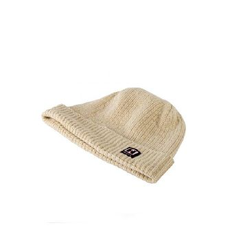 European Pure Hemp Beanie