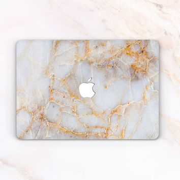 Gold Macbook Case Macbook Pro 13 Stone Case Macbook 12 Marble Case Macbook Air 13 Hard Case Pro Retina 15 Case Retina 13 Marble Mac Marble 9