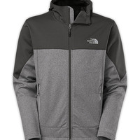 MEN'S CANYONWALL HOODIE | United States