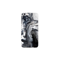 OIL INK IPHONE CASE