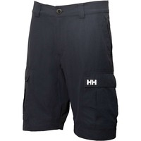 Helly Hansen Jotun QD Cargo 11IN Short - Men's