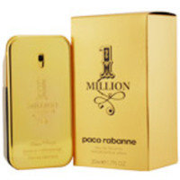 paco rabanne edt spray