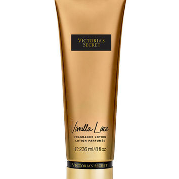 Fragrance Lotion - Victoria's Secret