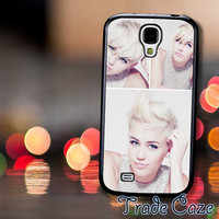 Miley Cyrus,Accessories,Case,Cell Phone, iPhone 4/4S, iPhone 5/5S/5C,Samsung Galaxy S3,Samsung Galaxy S4,Rubber,17/12/04/Rk