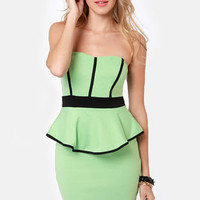 Mint Clothing - Mint Green Dress, Shoes, Dresses, Jewelry & Heels
