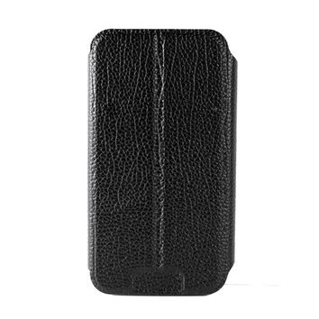 Folio Case (PMF0A1) for Samsung Galaxy S4 (I9500)