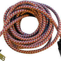 Manhattan Project Extension Cord
