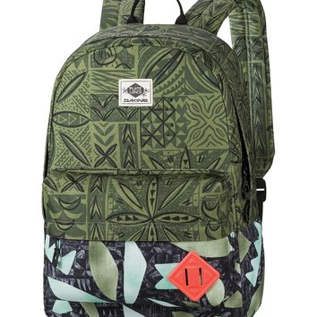 "DaKine Atlas 365 ""Plate Lunch"" Backpack"
