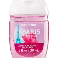 PocketBac Sanitizing Hand Gel Paris Amour