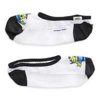 Toy Story Canoodle 1 Pack   Shop at Vans