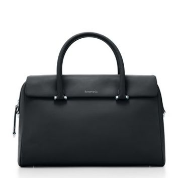Tiffany & Co. - Peyton Satchel