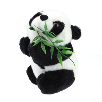 Cute Soft Stuffed Panda Soft Animal Doll Toys