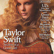 Taylor Swift Rolling Stone Cover Poster 22x34