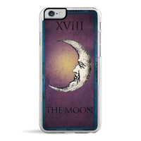 Moon iPhone 6/6S Case