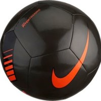 Nike Pitch Training Soccer Ball  DICK'S Sporting Goods