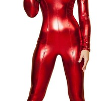 Roma Costume 4439-1Pc Darling Devil
