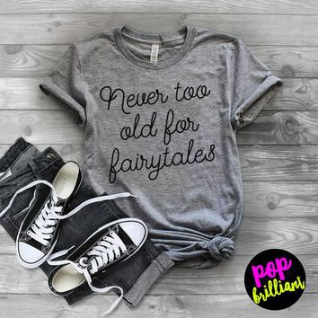 Disney World Shirt For Women, Disney World Trip, Princess Shirt, Disney Vacation Tee, Mature Bride,Womens Princess Tee,Princess Party,Mom,F3