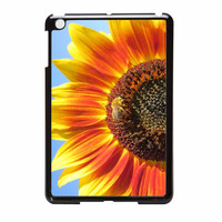 Sun Flower Shine iPad Mini Case
