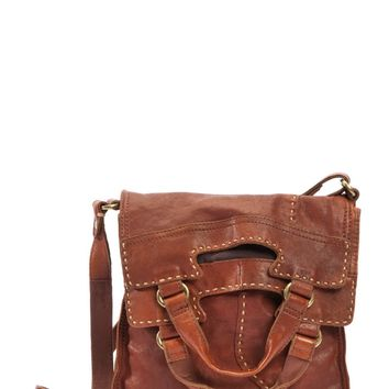 Crossbody Convertible Bag - Handbags - Lucky Brand Jeans