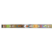 Scooby-Doo Shaggy Side View Belt