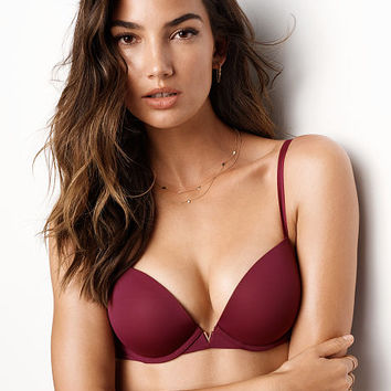 Body by Victoria Bras - Victoria's Secret