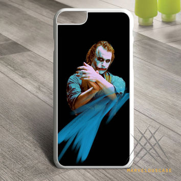 joker holiday Custom case for iPhone, iPod and iPad