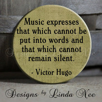 EXCLUSIVE to my shop Music expresses that by DesignsbyLindaNeeToo
