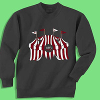american hooror story  ultimate cotton for sweater cool gift great for christmast Sweater Unisex - Size S M L XL XXL 3XL great for winter