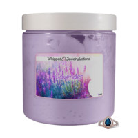 Lavender | Whipped Jewelry Lotion