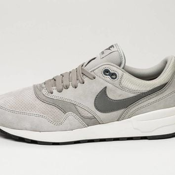 Nike Air Odyssey LTR (Lunar Grey / Tumbled Grey - Moon Grey)