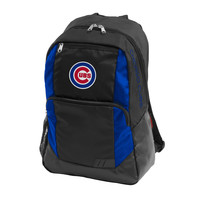 Chicago Cubs Backpack - Closer